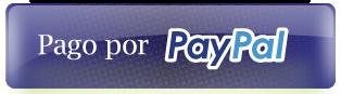 Tarot PayPal en México