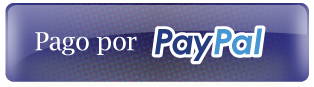 Tarotistas por PayPal