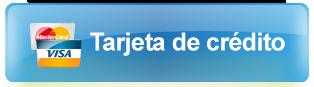 Tarot VISA en Tijuana