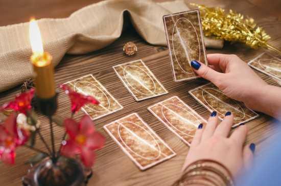 card readers zapopan