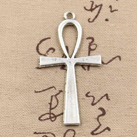 Amuleto de protección