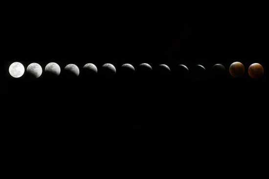 fases lunares cultivos