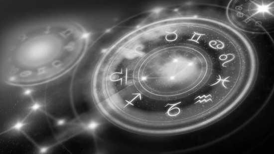 horóscopo lado negro