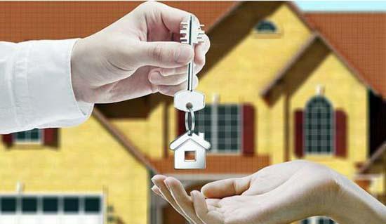 vender casa ritual