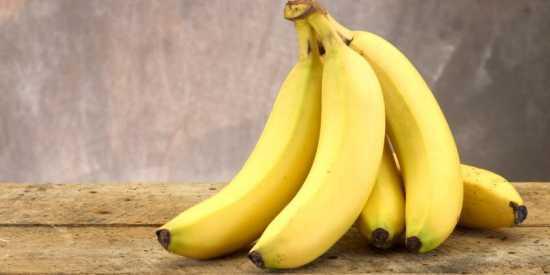 hechizo con plátano para el alma gemela