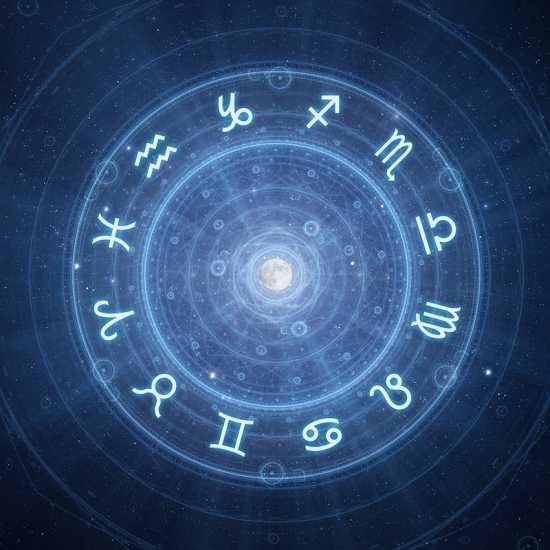 signos zodiacales, lado oscuro