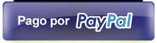 Psychic por PayPal