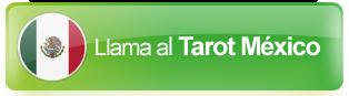 Tarotistas mexicanas