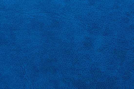 textura de la piel azul
