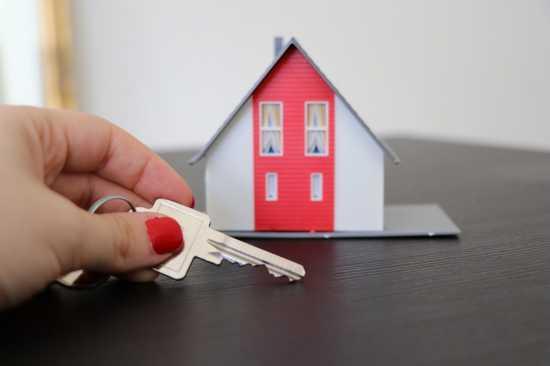 vender casa rituales